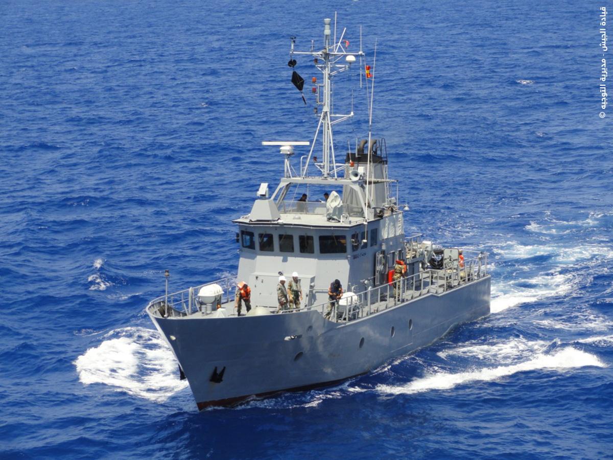 القوات البحريه اللبنانيه DSC00404