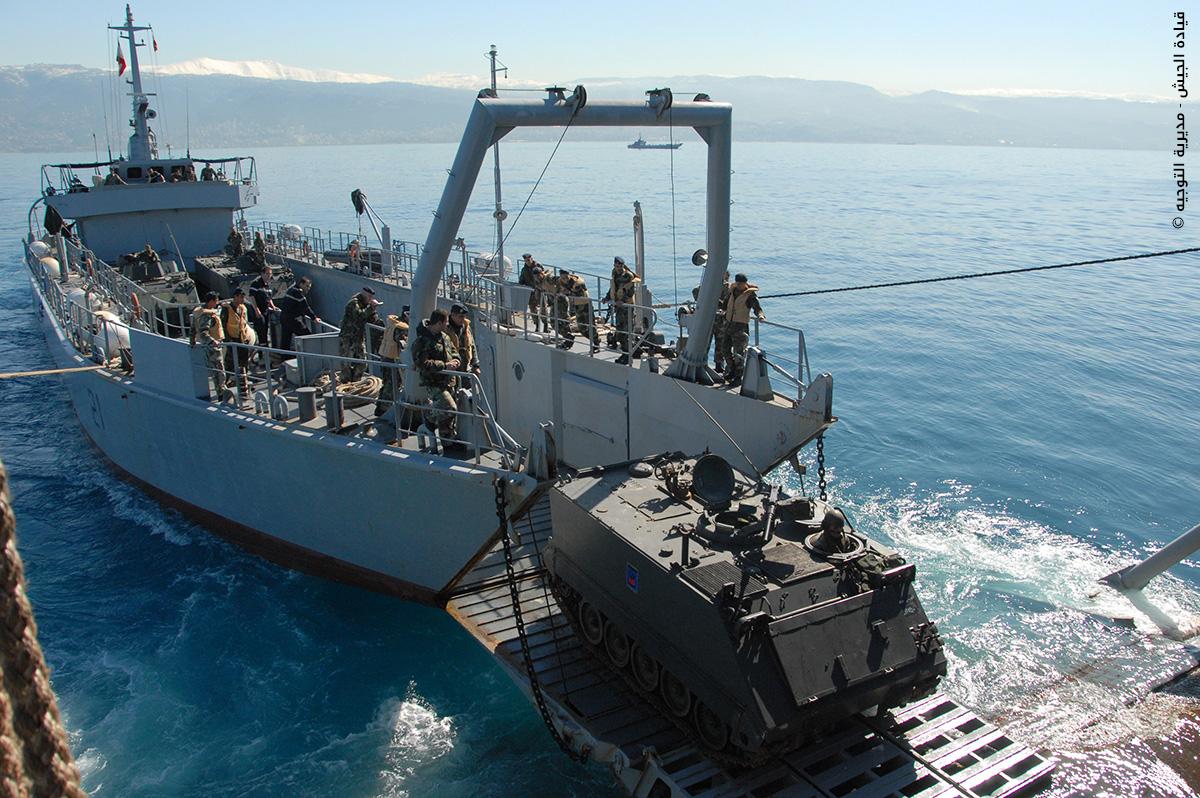 القوات البحريه اللبنانيه DSC_0169