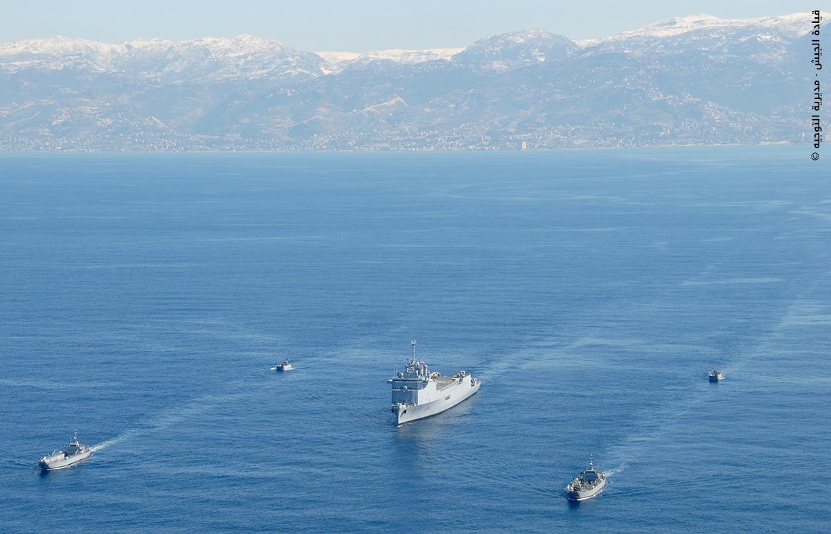 القوات البحريه اللبنانيه DSC_0212
