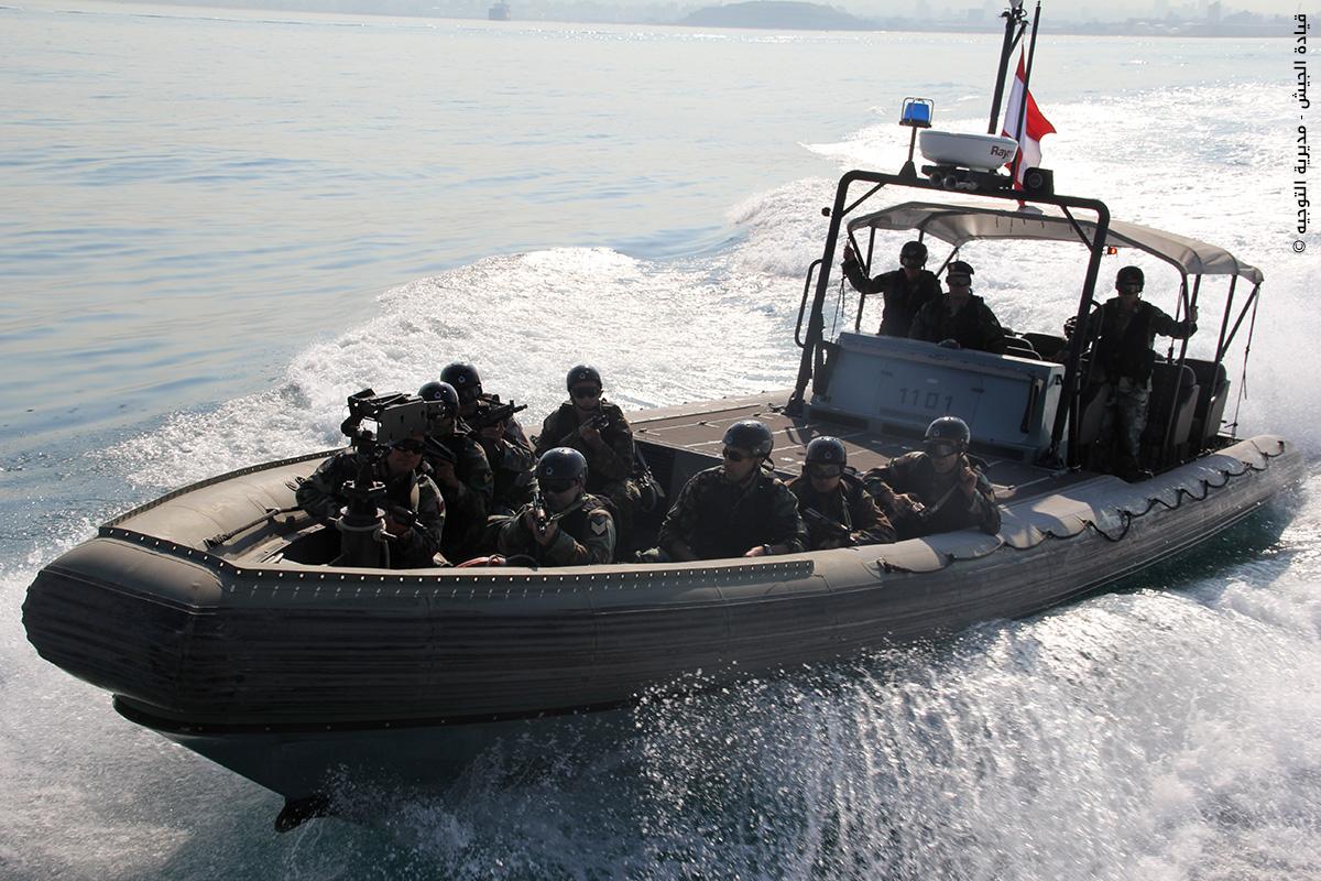 القوات البحريه اللبنانيه IMG_0915