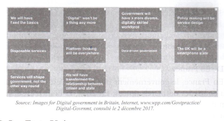 L'administration publique digitale: solution d'avenir pour la reforme de l'administration publique libanaise 103defense-9