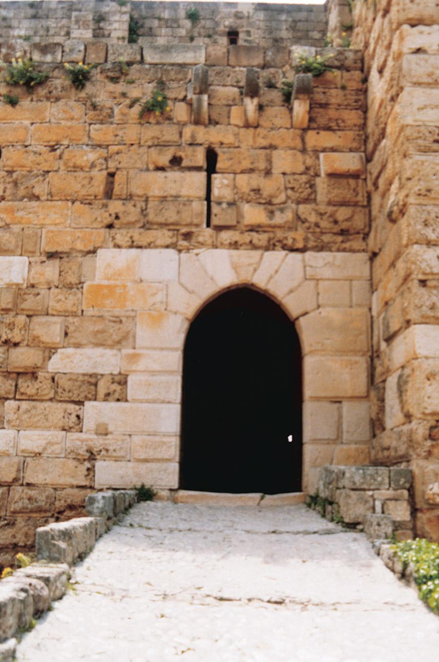 تاريخ الحضارات العام archive