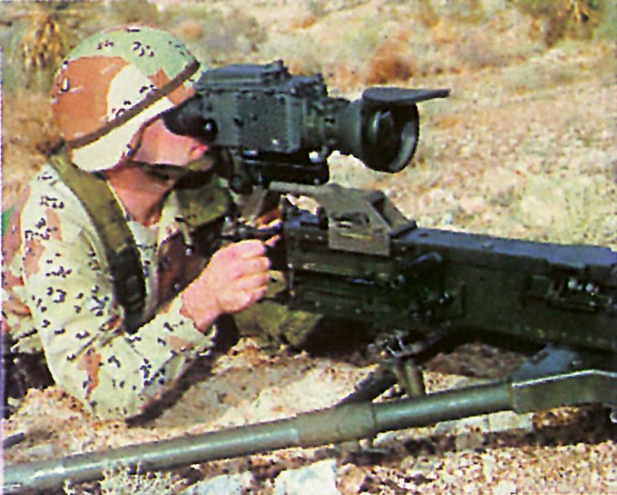 1be9f2bb4 مناظير الرؤية الليلية | الموقع الرسمي للجيش اللبناني