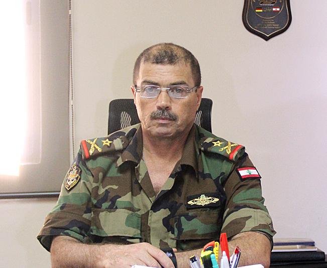 القوات البحريه اللبنانيه Mag-385-132