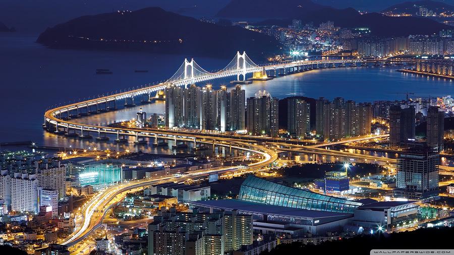 كوريا الجنوبية معجزة على ضفاف نهر الهان الموقع الرسمي للجيش اللبناني